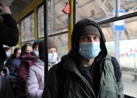Карантин не поможет: врач рассказал, как остановить эпидемию коронавируса в Украине