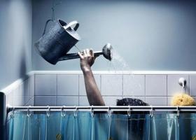 Водные процедуры столичной власти: чиновники испугались собственной инициативы