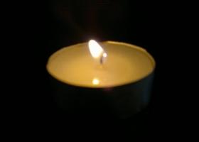 В Мексике погиб раввин Хаим Ашкенази