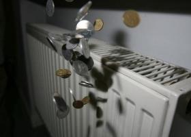 Кабмин «нагреет» получателей субсидий на месяц отопительного сезона