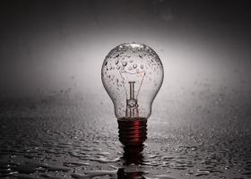 В Киеве планируют массовые отключения света: кому не повезет