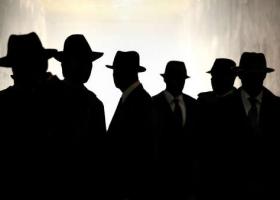 Маразмы дня: стахановские темпы Гройсмана, моральные прегрешения Каплина и раскрытие страшной тайны Яценюка
