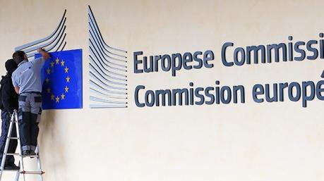 Еврокомиссия усомнилась в независимости «независимого регулятора»