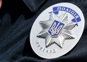 В Одесской области нашли мертвым тяжелобольного мужчину, которого зарубили топором