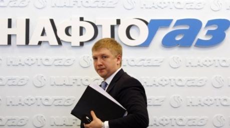 Газовая Масленица: сожгут ли депутаты чучело Коболева?