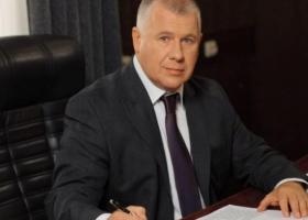 Адвокат охоронця Димінського заявляє про політичну вмотивованість справи смертельного ДТП в Ямельні з метою