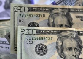 Пенсионерка неожиданно обнаружила на своей карточке миллиард долларов