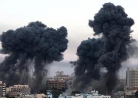 Крупнейший удар с 2014 года: Израиль уничтожил двух ключевых разведчиков ХАМАС