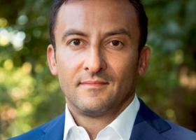 Вячеслав Соболев: «Конторские» беспредельщики должны ответить за рейдерство