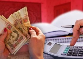 Уже через 10-15 лет в Украине нечем будет платить пенсии - экономист