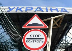 Вопиющий случай: работники посольства Украины в Польше попались на контрабанде