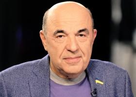 Рабинович снялся с выборов президента, чтобы объединить страну и провести партию Раду – эксперт