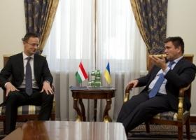 Венгерского консула могут выслать из Украины: пусть выдает венгерские паспорта в Будапеште