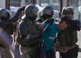 Юрист администрации Лукашенко уволился из-за произвола силовиков в Беларуси