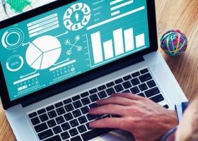 Лучшие кейсы от IT компаний за июнь – на сайте ИТ Рейтинга