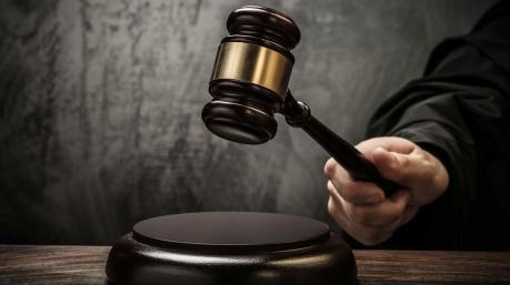Олигархический облом: Европейский суд лишил Пинчука и Ахметова надежды вернуть нажитое непосильным трудом