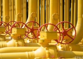 Крупный частный газодобытчик запустил газопровод