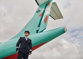 Вже вп'яте авіакомпанія WINDROSE успішно проходить аудит IOSA