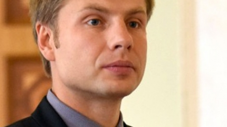 Со знанием дела: Гончаренко рассказал о вранье политиков