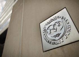 Мадам Лагард наносит ответный удар. МВФ требует отменить субсидии