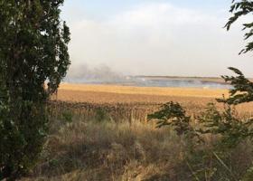 Из села на Харьковщине эвакуируют людей