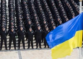 В Украине предлагают штрафовать за оскорбление правоохранителей