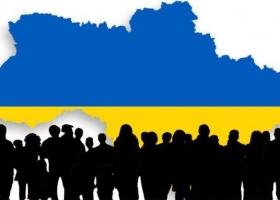 Смертность в нескольких областях Украины растет аномальными темпами: где хуже всего