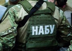 Справа Голови ЦВК: непрофесіоналізм правоохоронців, безнадійність і провал