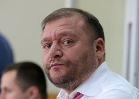 Помощь «нуждающимся»: Добкин и Фельдман получили стипендию от Харьковского горсовета