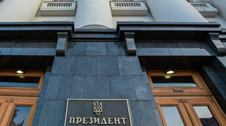 На «нет» и суда нет: у Порошенко напомнили об отсутствии закона об импичменте