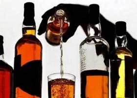 Маразмы дня: неприкосновенное спиртное, неизвестная Супрун и принудительное лечение Савченко