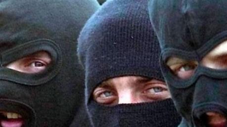 """В Украину возвращается институт """"смотрящих"""""""