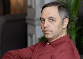 Приняли к сведению: в Офисе Президента отчитались о прибытии к ним Портнова