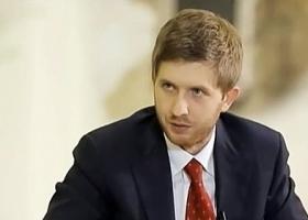 Дело на 30 миллиардов: Дмитрий Вовк метит в «князья Монако»