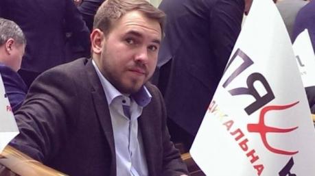 Маразмы дня: Вилкул-аль-Рашид, турпутевки в ДНР и борьба пресноводного и пресмыкающегося