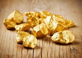 Фантомное золото Украины: его очень много, но совсем мало