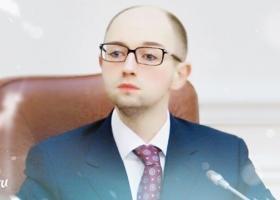 """Украинских политиков сделали милыми """"анимешками"""""""