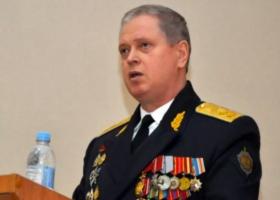 Под Москвой в отеле нашли мертвым экс-офицера ФСБ