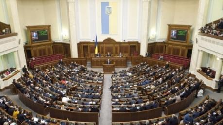 Политическое шулерство: визитная карточка современного законотворчества