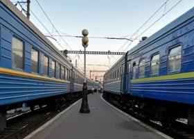 УЗ может стать зависимой от российских производителей – эксперт