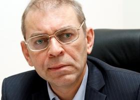 Семейный бизнес: почему украинская армия может остаться без качественных средств связи