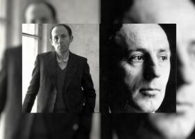Навіть найбільший поетоненависник відчує у його віршах царство незвіданих реальностей - Степан Процюк