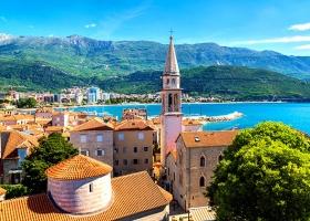 Черногория ужесточает условия въезда: как теперь попасть в страну на отдых
