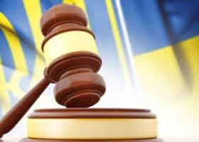 СМИ пишут о личной заинтересованности Сытника и Горбатюка в преследовании судей Окружного админсуда Киева