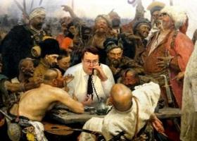 Народные депутаты созрели к отмене