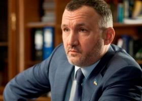 «Підманула, підвела»: Кузьмин передумал жертвовать собой на благо Украины