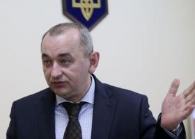 Армина с Klymenko Time разоблачила махинации Матиоса (ВИДЕО)