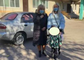 Харьковчанка избила маленького сына в прямом эфире в Instagram, ребенок в больнице