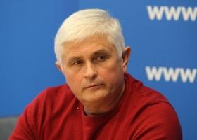 Мінюст зареєстрував Юрія Крутька головою Аграрної партії України