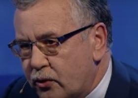 «Возбуждение без оргазма»: Гриценко потребовал от Луценко оргий (ВИДЕО)